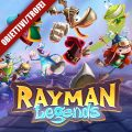 Rayman Legends – Guida Obiettivi e Trofei I