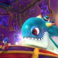 Sonic Lost World presenta i Sei Nefasti in trailer e screenshots