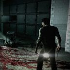 The Evil Within: Un nuovo trailer dal Tokyo Game Show