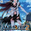 Akiba's Trip 2 – Il trailer commentato