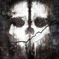 Call Of Duty: Ghosts – Lista completa delle armi