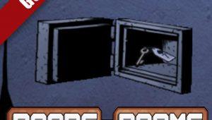 Doors & Rooms – Guida completa II