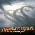 MagicSoul – Affronta l'Idra