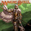 Magic Soul – Il Cammino dell'Eroe