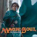 MagicSoul – Annunciato il nuovo Duel Decks