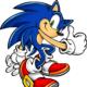 Sonic invade Super Smash Bros.!