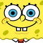 Disponibile SpongeBob SquarePants: La Vendetta Robotica di Plankton!
