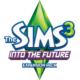 The Sims 3 ti porta nel futuro!