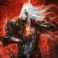Nuove informazioni e Halloween Trailer per Castlevania: Lords of Shadow 2