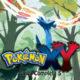 Pokémon X e Y – Guida Completa V