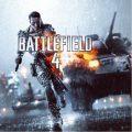 Battlefield 4 – Beta aperta a tutti