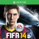 Fifa 14 – Hands On