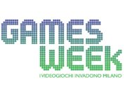 GamesWeek 2013: ecco tutti i giochi in fiera!