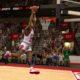 NBA 2K14 a 1080p e 60 fps sia su PS4 che Xbox One