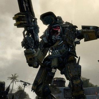 Titanfall sulle console Sony? Impossibile per EA, mentre il secondo capitolo… [Update]