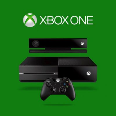 Il lancio mondiale di Xbox One dà il via alle celebrazioni per la nuova generazione di giochi e intrattenimento