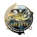 Ys: Memories of Celceta sbarca in Europa