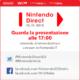 Tutte le notizie del Nintendo Direct odierno!