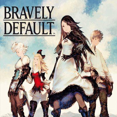 Annunciato Bravely Second, il sequel di Bravely Default