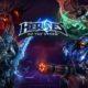 Heroes of the Storm: segnatevi per la beta!