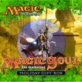 MagicSoul – Holiday Gift Box 2013