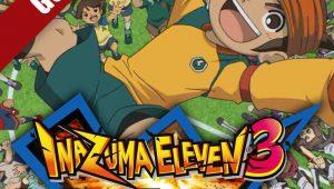 Inazuma Eleven 3: Fuoco Esplosivo – Guida Completa V