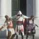 Lucca Comics & Games 2013: L'invasione dei cosplayer! – Parte III