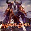 MagicSoul – Mono Black Devotion
