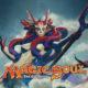 MagicSoul – Mono Blue Devotion