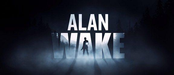 Rumor: Alan Wake 2 in sviluppo finanziato da Epic Games