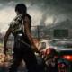 Dead Rising 3: i primi 25 minuti di gioco in video