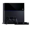 Quattro nuovi trailers per PS4