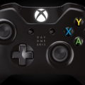 Xbox One: Midnight Opening in 13 paesi per Microsoft