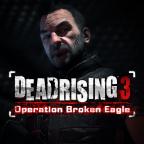 Dead Rising 3 – Operation Broken Eagle sarà singlayer only, nuovo trailer