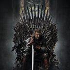 Telltale annuncia la serie dedicata a Game of Thrones