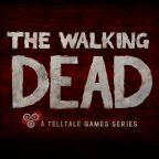 I primi 10 minuti di The Walking Dead: Season 2