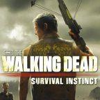 The Walking Dead: Survival Instinct – Terminal Reality chiude i battenti