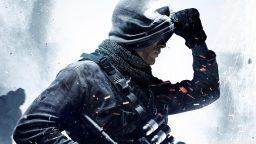 Call Of Duty Ghosts (Next-Gen) – La Recensione