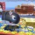 Super Mario 3D World – Guida alle Stelle e ai Timbri I