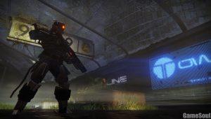 Destiny: Nuovo video di gameplay e veicolo esclusivo per GameStop