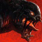 Game Informer svela Evolve, dagli sviluppatori di Left 4 Dead