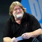 Gabe Newell sbeffeggia le vendite di Xbox One