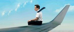 Sognatori 2.0: I Sogni Segreti di Walter Mitty