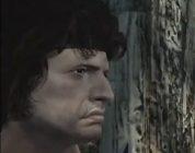 L'esperienza videoludica di Rambo: The Videogame!