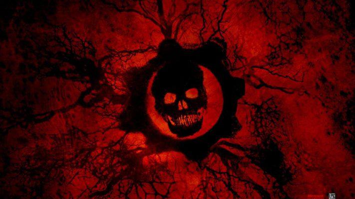Gears of War: Microsoft acquista l'IP e passa la palla a Black Tusk