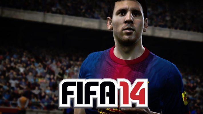 FIFA 14 – Guida alle Skill Moves