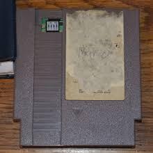 Nintendo World Championship venduta a 99.902$, anzi no!