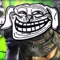Trollare con stile in multiplayer: Xbox One Edition