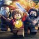 LEGO Lo Hobbit – Anteprima
