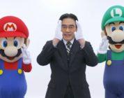 Nintendo Direct 13.02.2014 – tutte le novità in un solo post(o)
